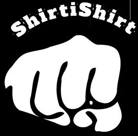 ShirtiShirt - Spezialist für Textildruc