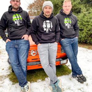 Team Kettenschleifer