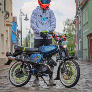 Streetstyle-Lifestyle